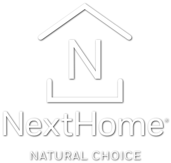 Join NextHome At The Beach
